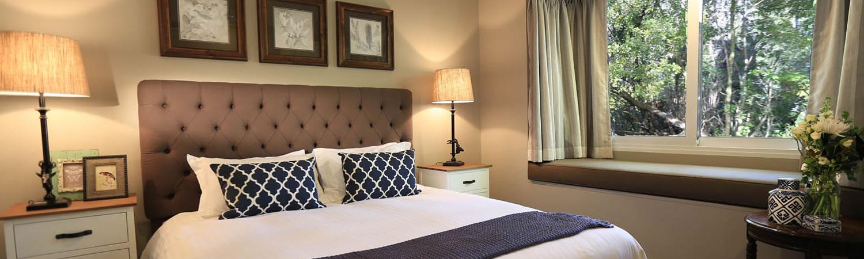 parklands-accommodation-garden-suite